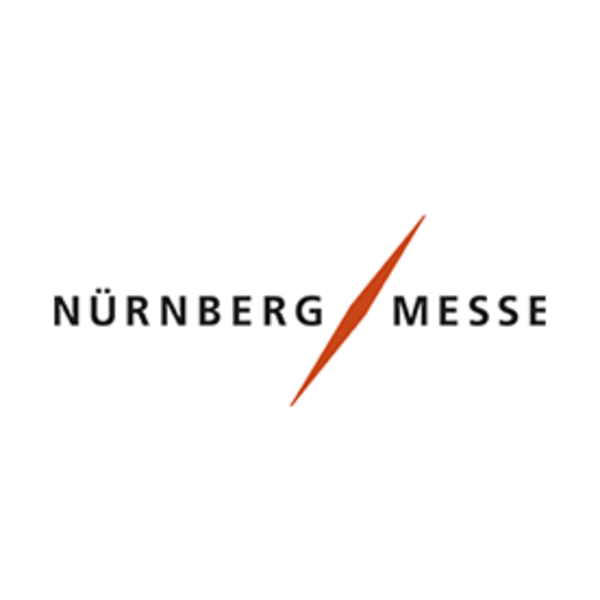 Nuernberger Messe